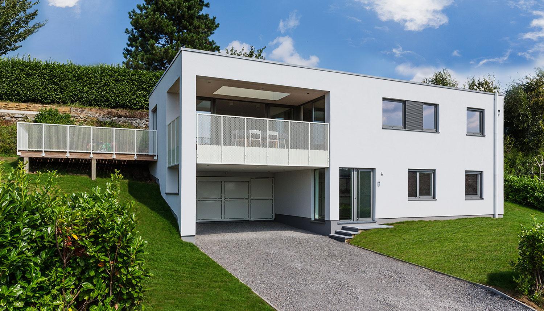 Maison cle sur porte11 t palm for Maison cle sur porte avec terrain compris
