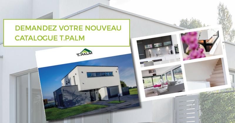 Catalogue Maison - Guide d'inspiration