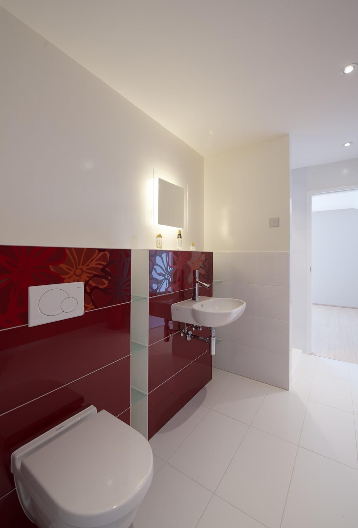 maison zero enerie heusy t palm. Black Bedroom Furniture Sets. Home Design Ideas