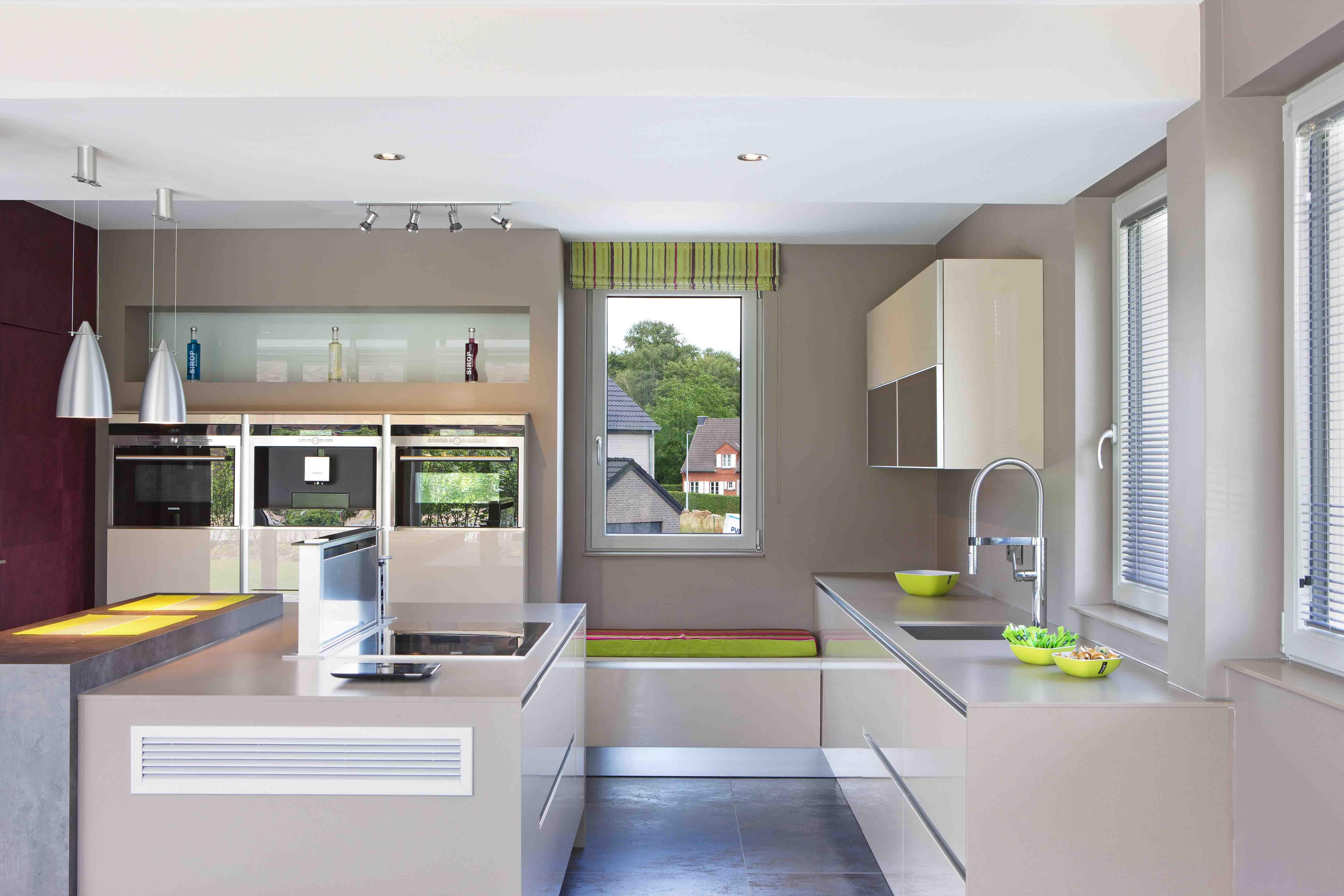 maison zero energie cle sur porte tpalm 72 t palm. Black Bedroom Furniture Sets. Home Design Ideas