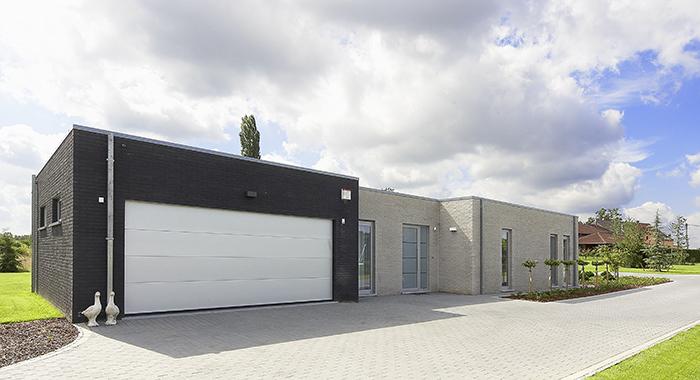 Maison cl sur porte duisburg 3080 for Maison cle sur porte avec terrain compris