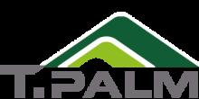 T.PALM, entreprise de construction